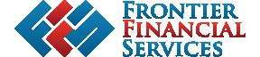 Frontier Financial Services Member Spotlight Blog