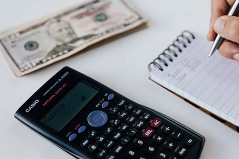 Financial Education: Investing on a Budget